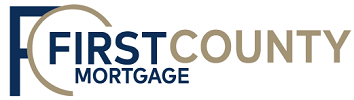 1st County Mortgage